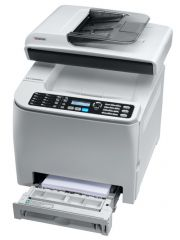 1020mfp top basis.-imagelibitem-single-enlarge.imagelibitem